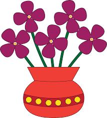 A Flower Vase Vase Clipart Free Download Clip Art Free Clip Art On Clipart