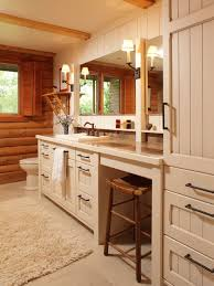 Log Cabin Bathroom Ideas Colors 582 Best Rustic Bathrooms Images On Pinterest Bathroom Ideas