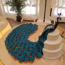 cool wedding cakes an extremely creative wedding cake