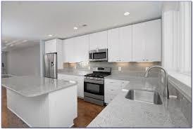 Blue Glass Kitchen Backsplash Light Blue Glass Subway Tile Backsplash Tiles Home Design