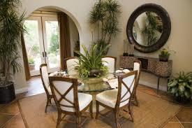 feng shui livingroom feng shui living room lovetoknow