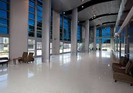 Commercial Building Interior Design by Windows For High Performance Commercial Buildings