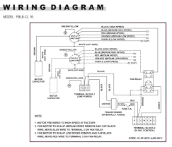 weathertron thermostat wiring diagram trane weathertron thermostat