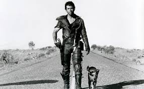mad max costume mad max road warrior costume diy guides for
