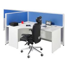 Affordable Office Furniture Office Furniture Warehouse - Affordable office furniture