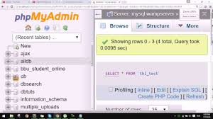 Count Pages In Php Scripts How To Count Row In Database Php With Mysqli