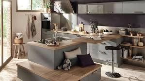 deco salon cuisine ouverte decoration salon cuisine ouverte decoration amenagement cuisine