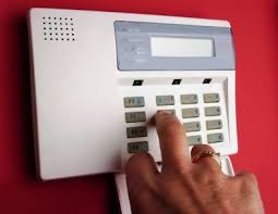 what you should about home security systems madailylife