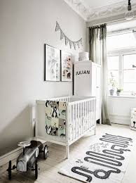 decor details scandinavian interior design kidsroom surripui net