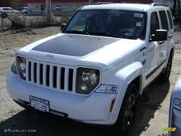 silver jeep liberty 2012 best internet trends66570 jeep liberty 2013 images
