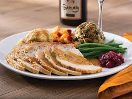 procrastinator s guide to thanksgiving the top restaurants to