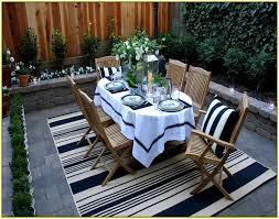 Outdoor Rugs At Lowes Outdoor Rugs Lowes Home Design Ideas With Decor 7 Purkd