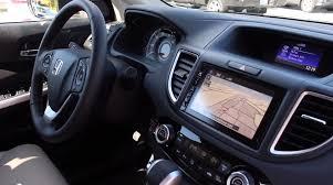 Honda Crv Interior Pictures Honda Laura Reviews 2015 Cr V