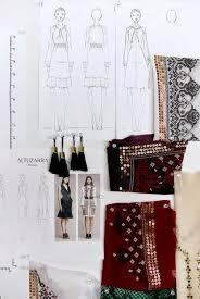49 best sketchbook images on pinterest sketchbooks fashion