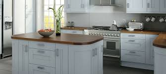 fitted kitchen design fitted kitchens also with a modern bespoke kitchens also with a