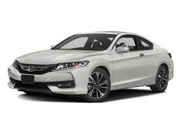 honda accord coupe accord coupe history new accord coupes and