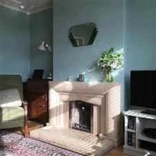 15 best f u0026b green blue images on pinterest farrow ball a house