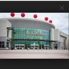 guildford town centre 66 photos 31 reviews shopping centres