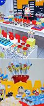 58 best lab week lab party ideas images on pinterest lab tech