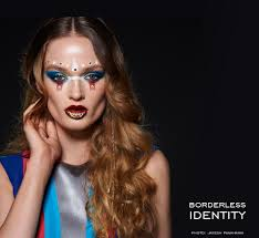 make up classes in md kryolan professional make up