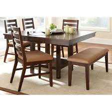 Dining Room Table With Lazy Susan Dining Room Table With Lazy Susan Lazy Susan Turntable For Dining