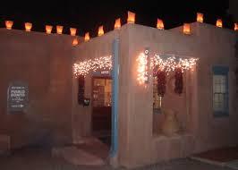 village inn thanksgiving thanksgiving christmas holiday santa fe travel planning made