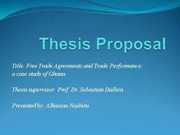 Master thesis proposal doc Lutz Immobilien Sonneberg Computer science masters thesis proposal Kraeuterhandwerk at Sample Thesis  Proposal Ppt Thesis Thesis Master Thesis Proposal