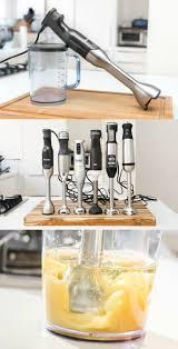 best 25 kitchen blenders ideas on pinterest blenders ninja