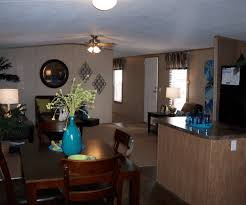 single wide mobile home kitchen remodel ideas remodel mobile home ideas studio design gallery mobile home