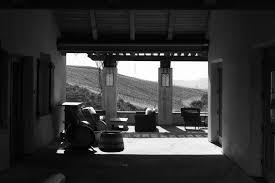 monochrome interior design free images light black and white architecture house window