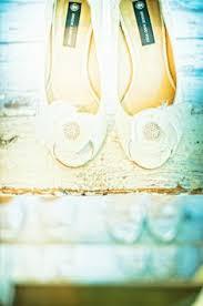 wedding shoes korea bridalshoes weddingshoes 브라이드앤유 웨딩슈즈 weddings