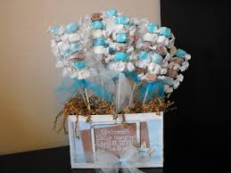 baby shower favors for boy photo creative diy baby shower decorations image