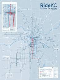 jccc map system map johnson county kansas