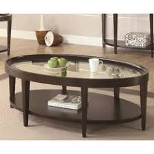 coaster fine furniture 5525 coffee table atg stores best living room space by decorating a coffee table with ottoman seating