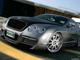 mayweather bentley bentley luxury car photo 101e40b3jpg my rides pinterest