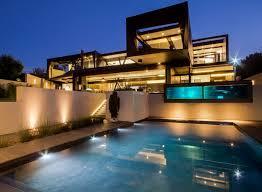 Home Architecture Design Modern 69 Best Entrance Images On Pinterest Architecture Interior