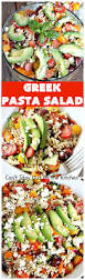 50 fabulous summer salads can u0027t stay out of the kitchen