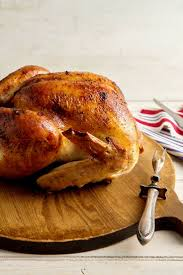 top thanksgiving turkey recipes the 51 best images about thanksgiving turkey on pinterest turkey