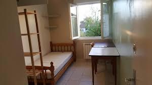location chambre poitiers location de chambre meublée de particulier à particulier à