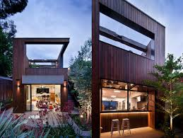 melbourne home designs ideas with indoor outdoor concept roohome