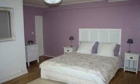 chambre parme et beige déco chambre parme et blanc 28 amiens chambre parme et beige