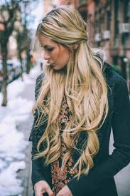 preppy hair women how to look preppy 18 preppy hairstyles for women