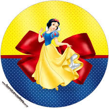 printable version of snow white 628 best snow white and the seven dwarfs printables images on