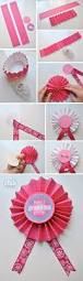best 25 ideas for mothers day ideas on pinterest homemade