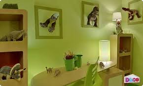 chambre dinosaure decoration chambre dinosaure raliss com