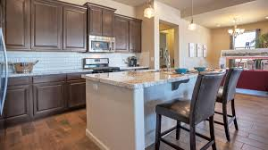 carefree at rimrock at pronghorn ranch mandalay homes