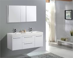 Edmonton Bathroom Vanities 30 Best Vanities Double Sink 47
