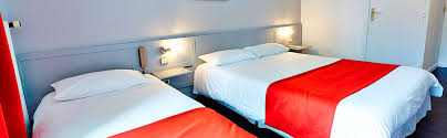 week end valentin chambre avec hotel chambre avec bretagne 7 week end valentin