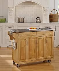 kitchen fabulous home styles kitchen island white red kitchen