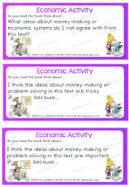 innovative english word study worksheets exercises u0026 resources